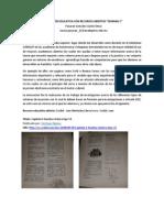 INNOVACIÓN EDUCATIVA CON RECURSOS ABIERTOS.docx