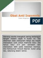 166557684 Obat Anti Insomnia