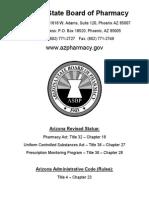 law book 8-9-2012