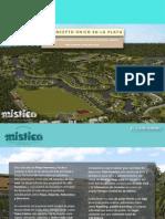 Presentación Místico, Comunidad de Playa.pdf