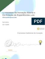 HSM_inovação_aberta_co_criação