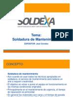 soldadura de mantenimiento.pdf
