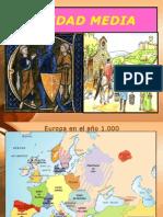 feudalismocole-130907220635-