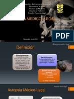 1. AUTOPSIA MEDICO- LEGAL.pptx