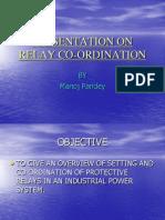 Relay Coordination (1)