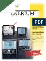 Centrales_de_medida__DC_ENERIUM50-100-110-150-200-210
