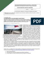 1° Medio_Guía n°1_Unidad 0_Lenguaje