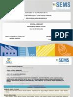 600 Sistemas y Tec de Impresion 2011