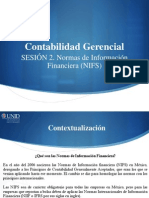 GR02_Visual.pdf