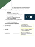 Cómo redactar un Ensayo.pdf