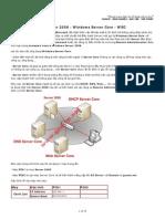 _Part 48 - Upgrade Server 2008 - Windows Server Core - WSC