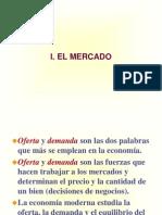 Ses i on 2 Oferta Demand Ay Mercado