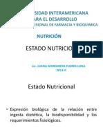 9 Estado Nutricional UNID
