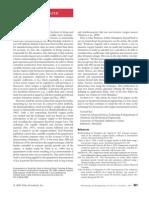 Método Dinámico -Transferencia de Oxígeno