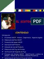 SISTEMA HACCP.ppt