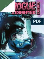 Rogue Trooper Classics #5 (of 12) Preview