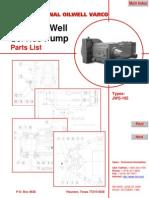 JWS-185-PAL-001 (7)
