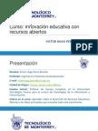Práctica 1 - Portafolio Diagnóstico