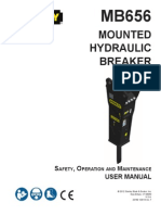 MB656 User Manual 1-2014 V7