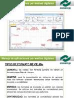 Introduccion a Excel200214