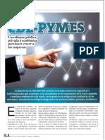 Articulo Revista Micro Empresas y Finanzas (1) (1)