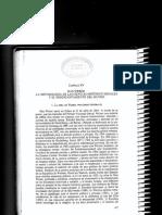 IMG_20140903_0002.pdf