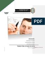 PROYECTO DE BASE DE DATOS.docx
