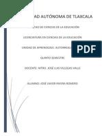 La Justicia Totalitaria de Platón. José Javier Rivera Romero