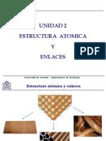 Materiales 2