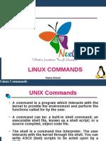 0..Linux Commands