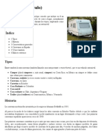 Caravana (vehículo) - Wikipedia, la enciclopedia libre.pdf