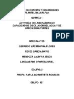 ActLab#2 Capacidad de Dsln Del Agua (1) Equipo 151B (1)