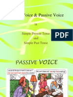 Active and Passive Voice1 (1)
