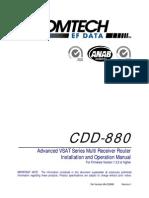 mn-cdd880
