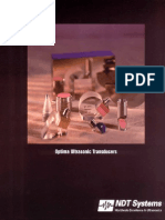 Flaw-Detectors-Ultrasonic-Transducer-Catalogue.pdf
