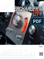 Supercharger GT Manual English.pdf