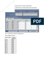 Neat Receipt Software Pdf Air Force Materiel Management  Warehouse  Dangerous Goods Fake Receipt Template with Free Custom Invoice Template  Personalised Receipt Books Pdf