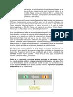EFECTO DOPPLER - Para Ondas Electromagneticas