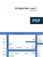 eis digital map - layer 1