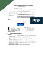 Job+Sheet+Latihan+Ujian+Praktek+KKPI+2012