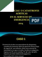 emergenciasaorticas2014-140622120412-phpapp02