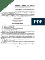 CODIGO_AGRARIO_1934.pdf