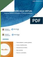 2014.07.06 Curso 0 - Actualización Aula Virtual.compressed