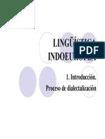 3_dialectalizacion