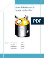 2012-1 Rendimiento de Adiabaticidad de La Cámara de Combustión(1)