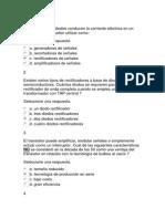 ACT 8 DE FISICA.docx