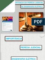 06 Palestra Perícia Judicial 03 Abril
