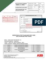 (732-ITP-30 (V-6904) 42000-SNG-69-42000P-MS-5733-503-0000-07