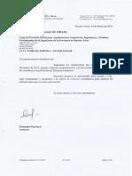 Caaitba Informe Actuarial TÉCNICOS