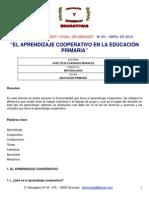 JOSEFELIX_CUADRADO_1